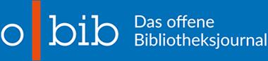 Logo in der Kopfzeile
